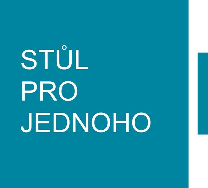 Logo SPJ